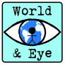 World & Eye Arts